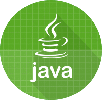 Java articles