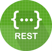 REST API articles