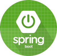 Spring Boot articles